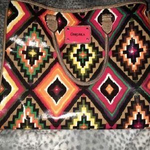 Handbags - Consuela Handbag